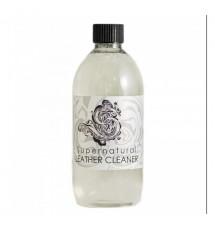 Dodo Juice Supernatural Leather Cleaner - Skuteczny środek do czyszczenia skóry 500ml