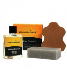 Colourlock Leather Essence 30ml - zapach skóry