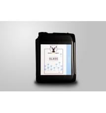 Daniel Washington GLASS-produkt do powierzchni szklanych 5l