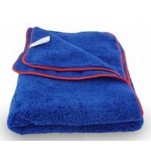 FLUFFY DRYER 90x60 Ręcznik do Osuszania Lakieru XL