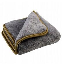 Ręcznik Fluffy 40x40 Mikrofibra do lakieru 1600g