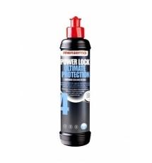 Menzerna PW Power Lock zabezpieczający wosk samochodowy 250 ml