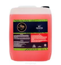 Shiny Garage Pink APC - uniwersalny koncentrat do czyszczenia 5L