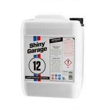 Shiny Garage Monster Wheel Cleaner Plus bezpieczny żel do mycia felg 500ml