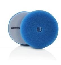 RUPES Gąbka polerska BigFoot Coarse 80/100mm (Niebieska)